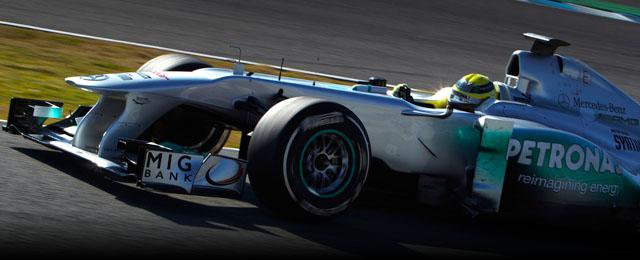 f12012rosberg1