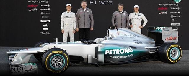 f1_2012_Mercedes_AMG_presenta_el_W03