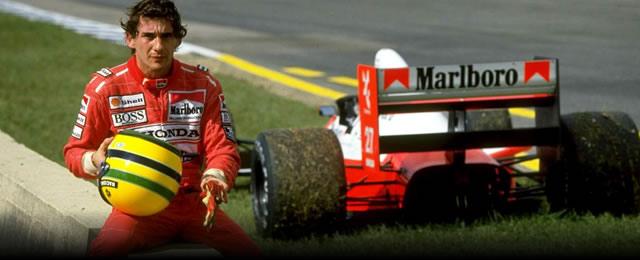 f1_Ayrton_Senna_18_aniversario_de_su_muerte