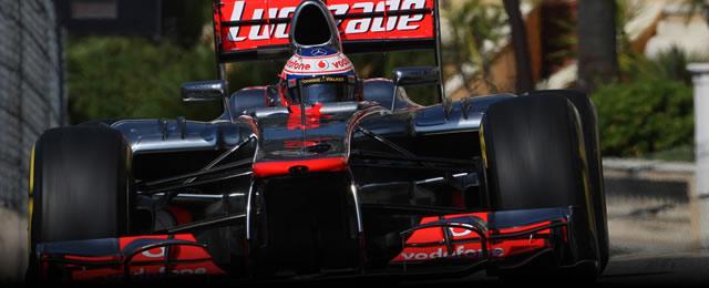 f1_Button_Monaco_2012