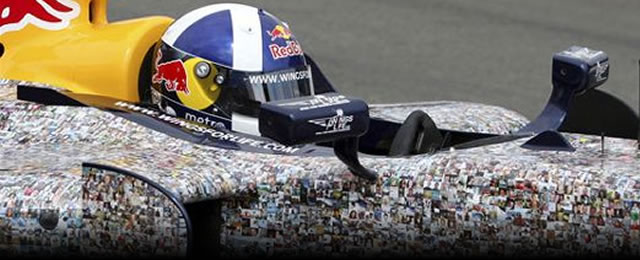 f1_Face_of_Charity_Red_bull