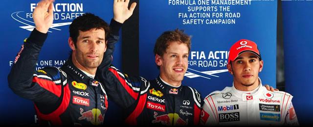 f1_GP_India_Vettel_Pole_2011