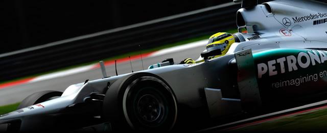 f1_GP_Malasia_2012_Free3_Rosberg_