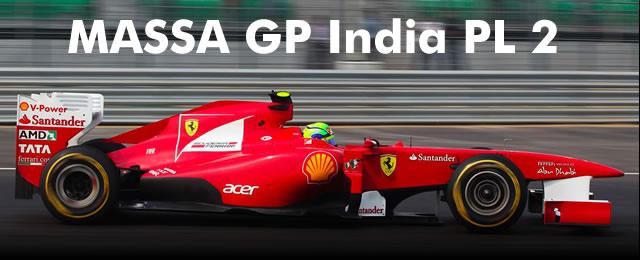 f1_Massa_rapido_GP_India_PL2_2011