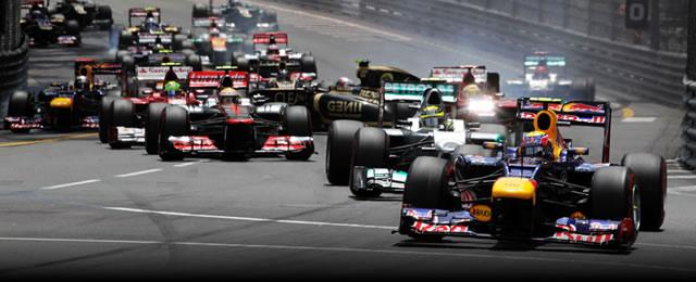 f1_Webber_Monaco