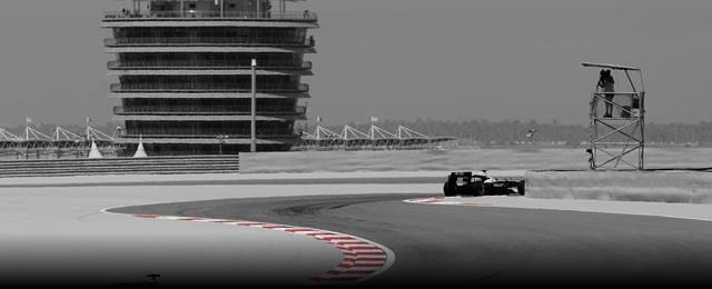 f1_bahrein_abril_2012
