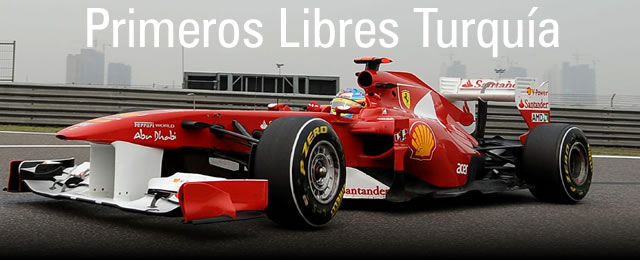 f2011Alonso_Libres1turquia