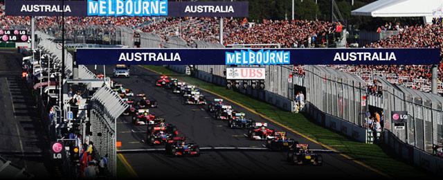 f2011australia2