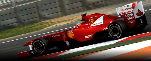 f2011ferrari3