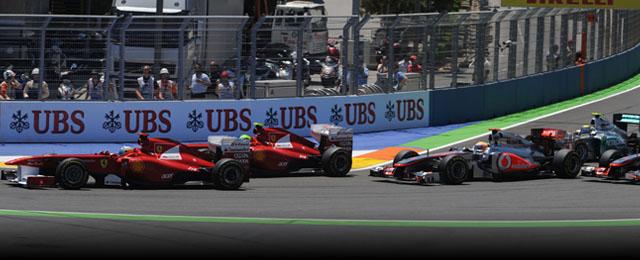 f2011motores2