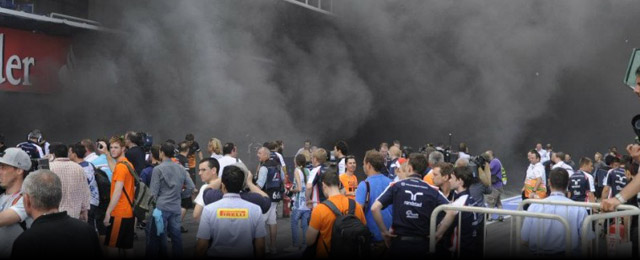 f2012explosion