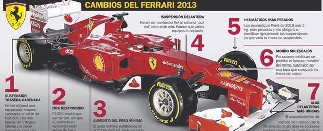 f2012ferrari13