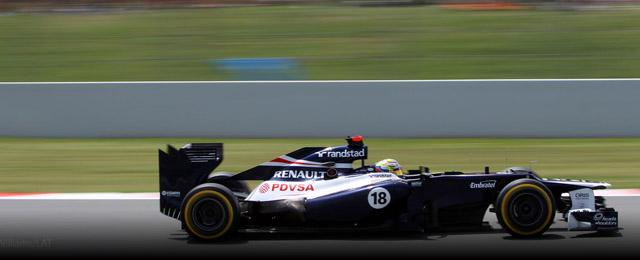 f2012maldonado1