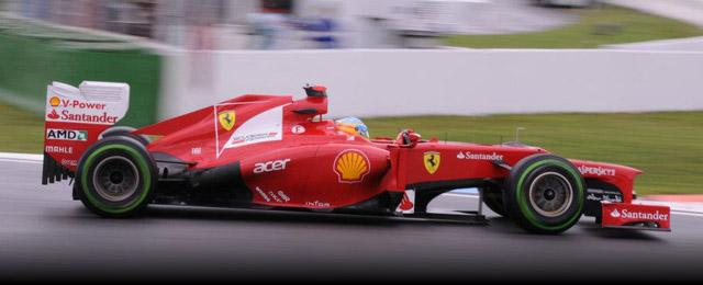 f2012polealonsoalemania