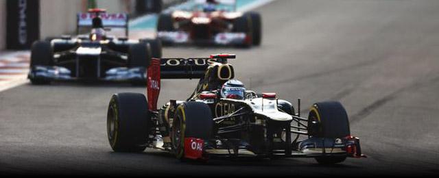 f2012raikkonen2