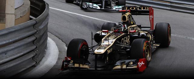 f2012raikkonenmonaco