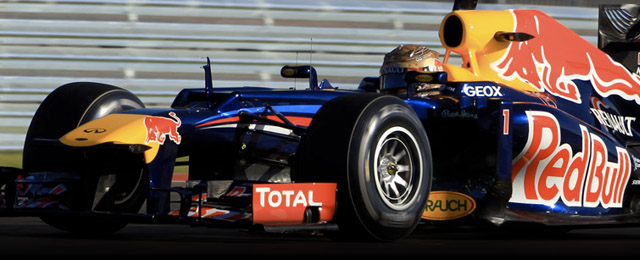 f2012vettel2texas