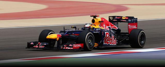 f2012vettelbahrein
