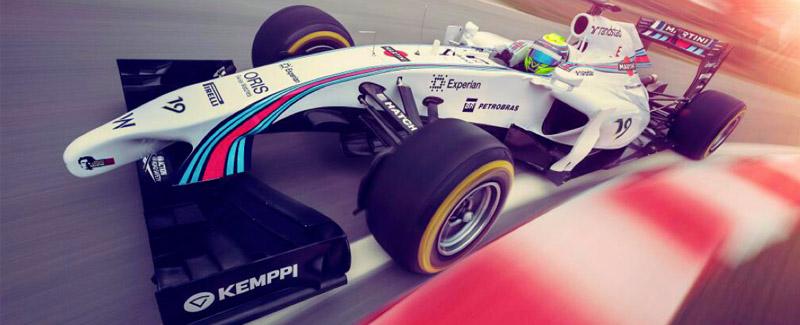 f2014martinif1
