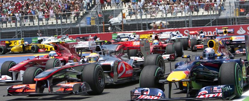 f2014motores