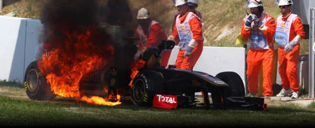 fHeidfeldIncendio_2011