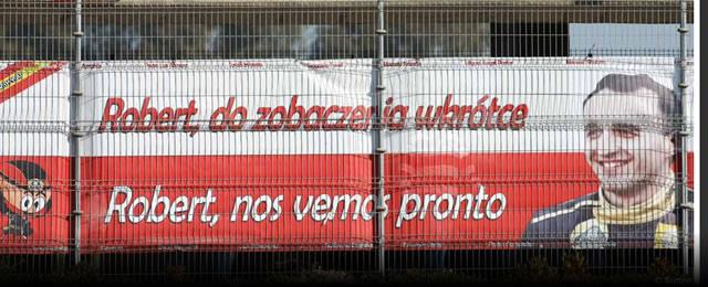 f_2011_Kubica_GP_Brasil