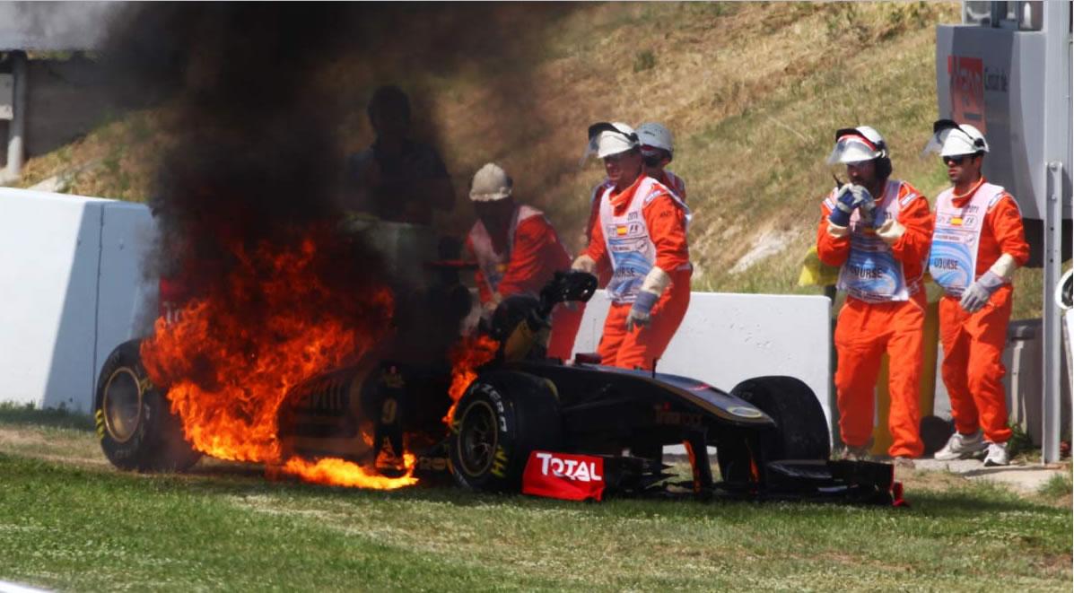 f_Heidfeld_fire_2011
