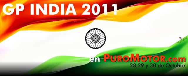 f_Indian_GP_HD_2011