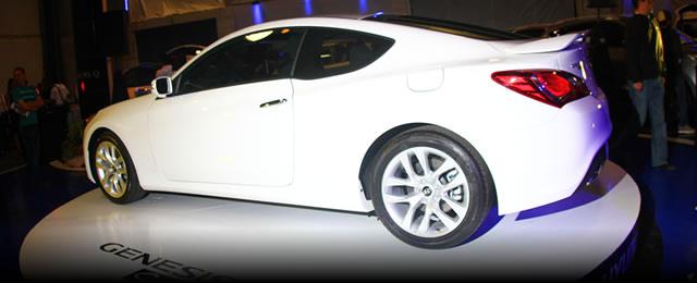 i2012genesis_coupe