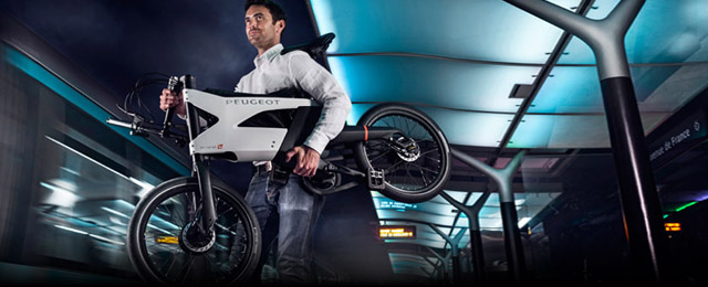 i2013hybridbike