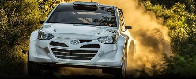 i20_World_Rally_Car