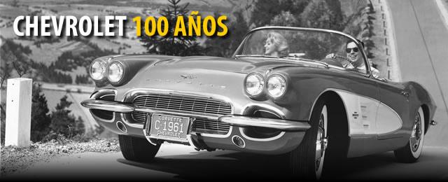 i_CHEVROLET_100_anos_GRUPO_Q_CR