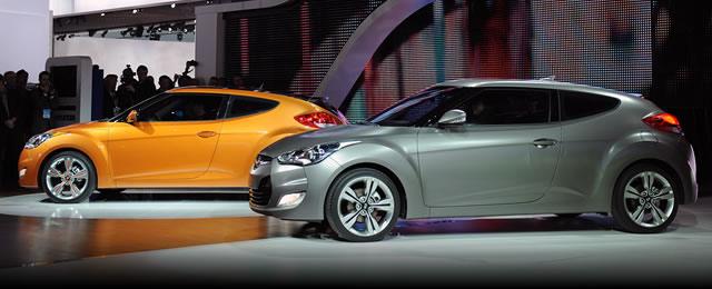 i_Hyundai_Veloster_Turbo_2012-2013