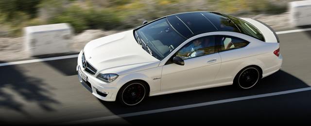 i_Mercedez-Benz_C63_AMG_Coupe