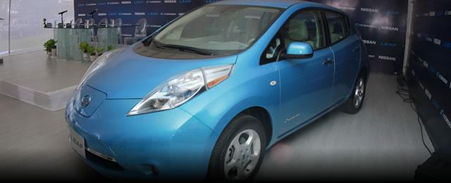 i_Nissan_Leaf_Costa_Rica_2012