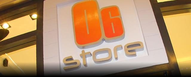 i_O6_Store_Costa_Rica