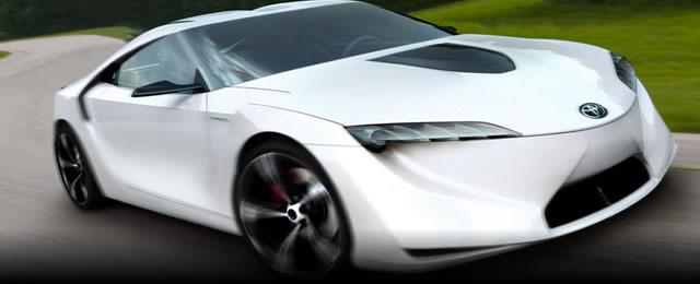 i_Toyota_Supra_regresa