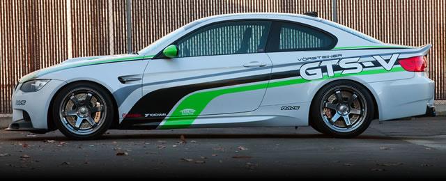 i_Vorsteiner_GTS-V_BMW_E92_M3