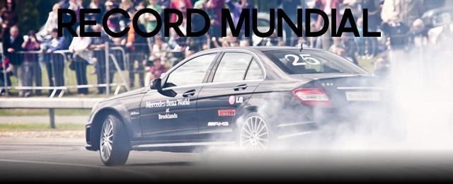 i_record_Mundial_Mercedez_Clase_C_63_AMG