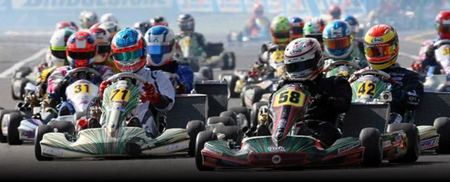 k2012rokcup