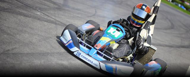 k2012salazardd2