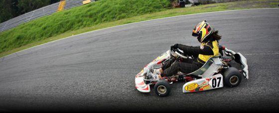 k2012valeriowinter