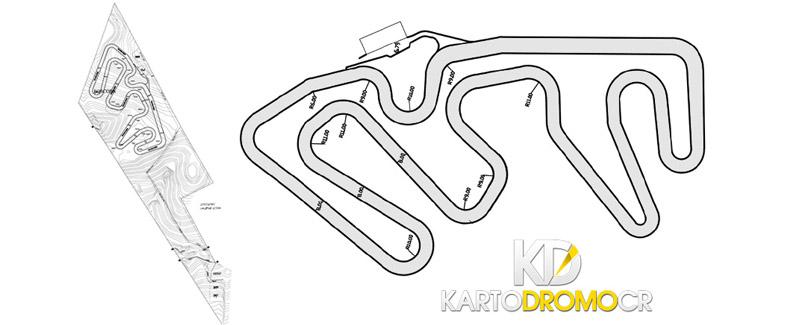 k2014kartodromo