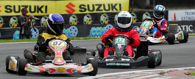 ka2011prefinal