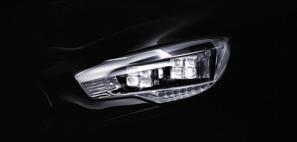 kia-k9-adaptive-led-headlights