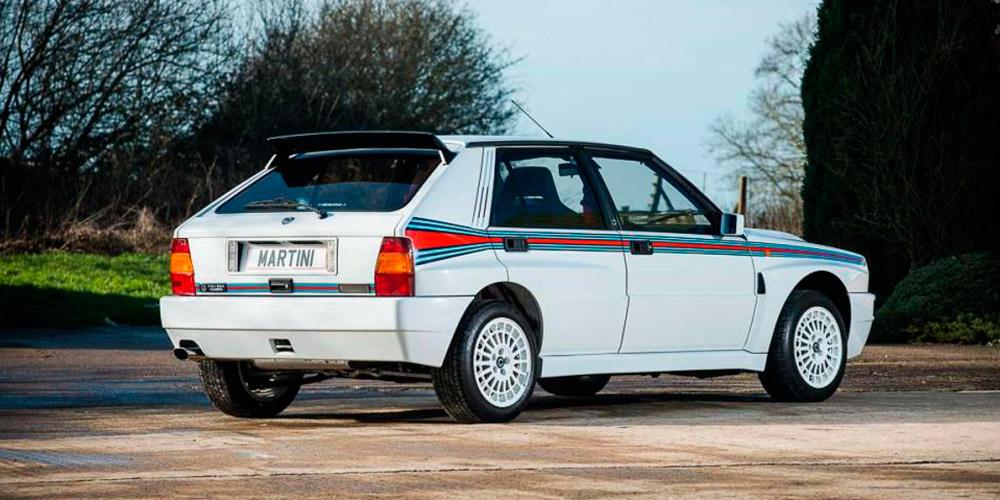 lancia-delta-integrale-turbo-martini-1992-11 g