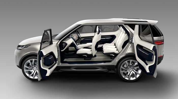 land-rover-discovery-260514-02