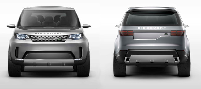 land rover discovery vision concept 03
