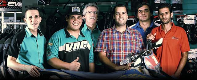 m_Javier_Araya_nuevo_Piloto_de_VRC_Team