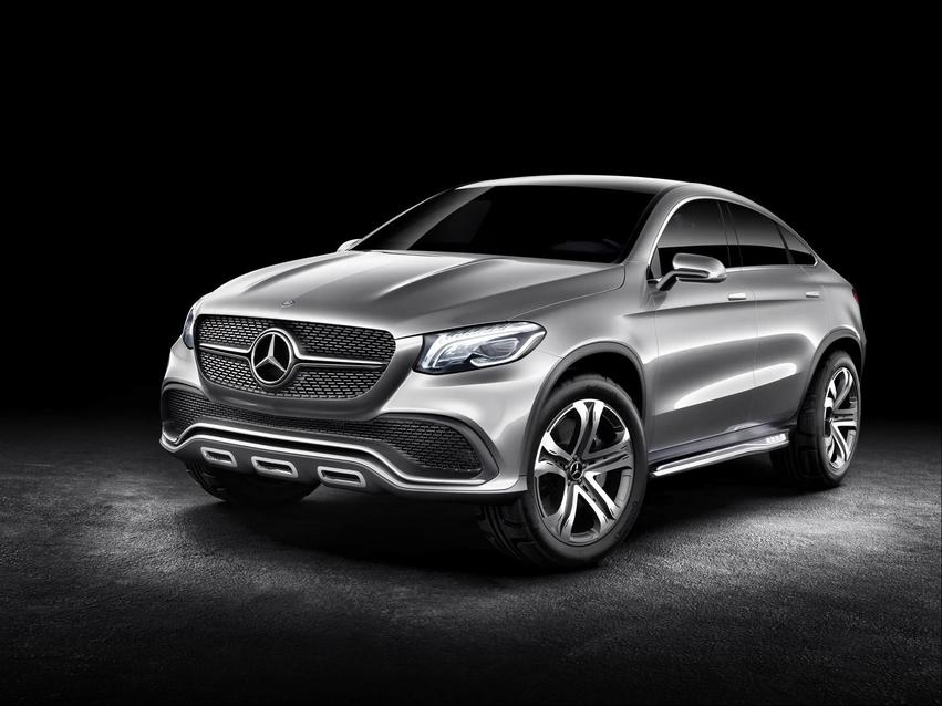 mercedes-concept-coupe-suv 37738 full